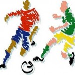 Escolinha de Futsal Santa Terezinha