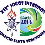 Jogos Internos 2013 em breve