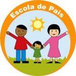Os pais e a escola sob medida - Rosely Sayão
