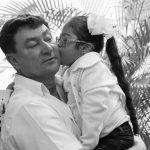 O Dia dos Pais na Educação Infantil foi puro amor! Veja as fotos!