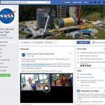 NASA menciona o trabalho do Santa Terezinha em sua página na internet! Leia aqui!